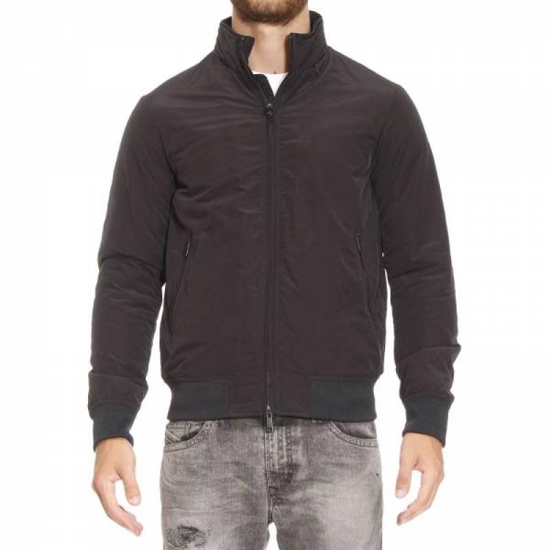 Armani Jacket Black