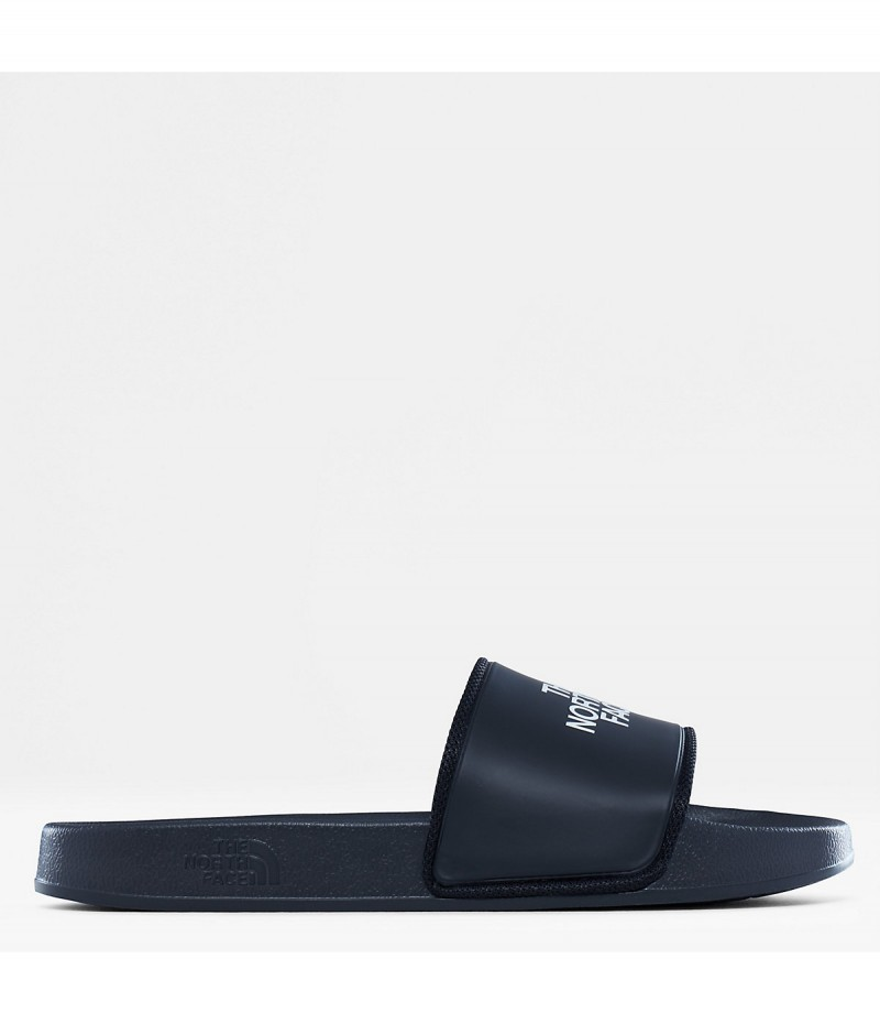 The North Face BASE CAMP SLIDE II Black