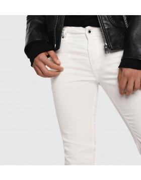Diesel Sleenker 084CY Skinny Jeans