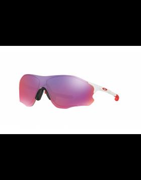 Oakley OO9308-06 EVZero Path Sunglasses