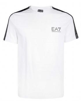 EA7 6GPT13 T-Shirt