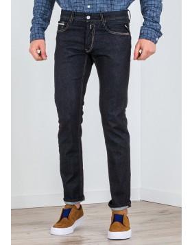 Replay MA972 87B 07 007 Grover Foreverdark Jeans