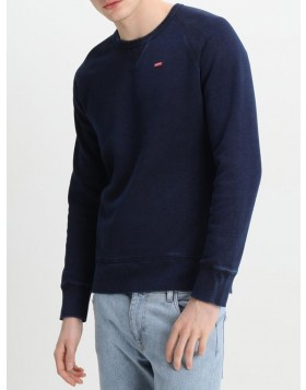 Levi's Original Mini Icon Sweatshirt