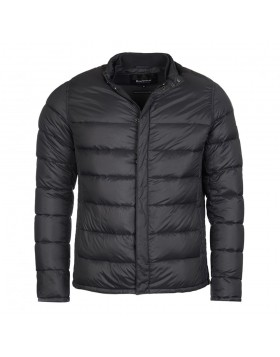 Barbour International Cusp Jacket Black