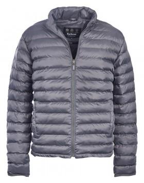 Barbour International Impeller Jacket Grey