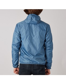 The North Face 1985 Mountain Jacket - Moonlight Blue