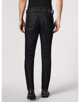Diesel LARKEE BEEX REGULAR-TAPERED Blue