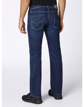 Diesel	LARKEE REGULAR-STRAIGHT	Navy