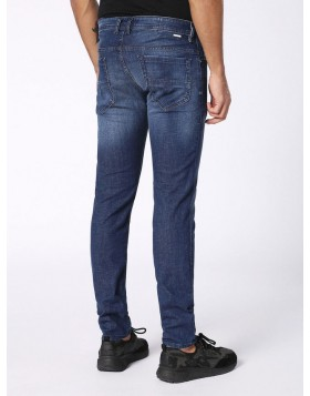 Diesel THOMMER SLIM/SKINNY Blue