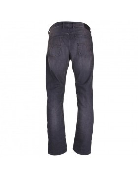 Diesel WAYKEE REGULAR-STRAIGHT	Grey