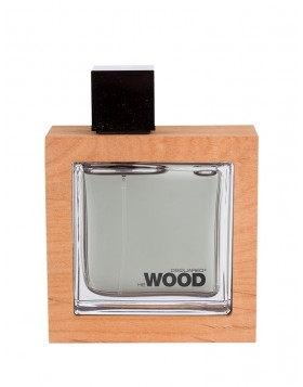 Dsquared2 He Wood Aftershave 50ml