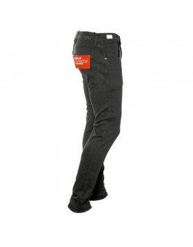 Replay M914Y 8166197 040 Hyperflex Anbass Jeans