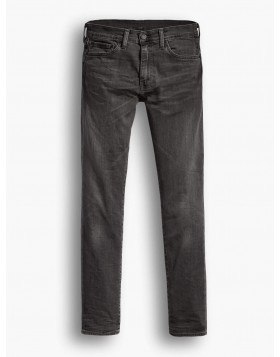 Levi's 511 Slim Fit Advanced Stretch Jeans