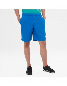 The North Face CLASSIC V RAPIDS Turkish Blue