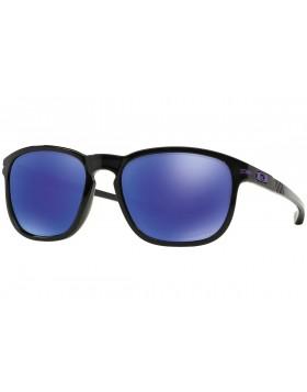 Oakley OO9223-13 Enduro Polarized Sunglasses