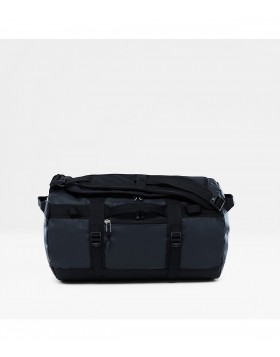 The North Face BASE CAMP DUFFET XS Black