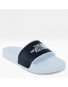 The North Face BASE CAMP SLIDE II White