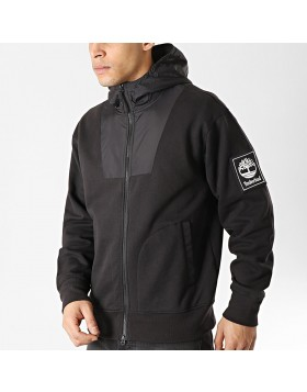 Timberland Funnel Neck Jacket