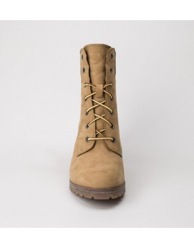 Timberland WOMANS ALLINGTON 6''  Wheat