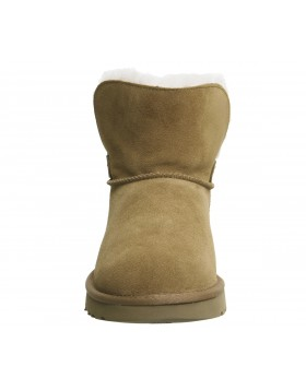 UGG Karel Chestnut
