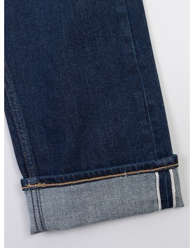 Replay MCA972 Grover Straight Fit Jeans